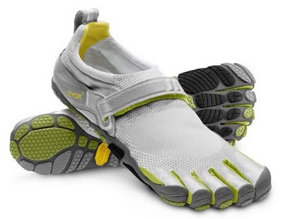 Nike Foot like runners shoe - Truly Hand Picked | Truly Hand Picked