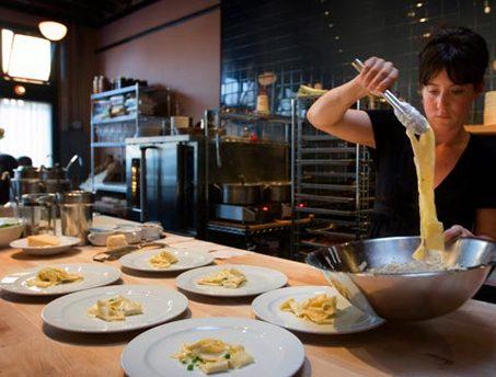 Five Star Restaurants In Portland Oregon Best
