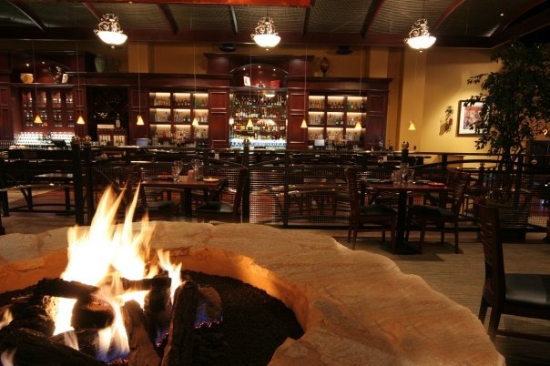 Best Restaurants In Portland With Ambiance