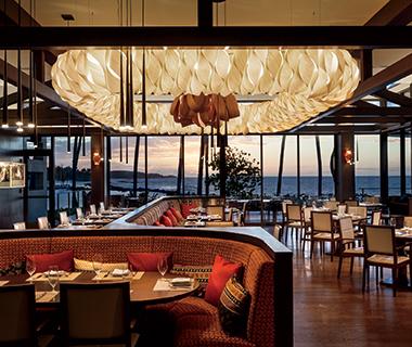 Best Spanish Restaurants In Boston Ma