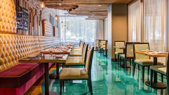 hotels with kitchens in portland oregon ppi blog