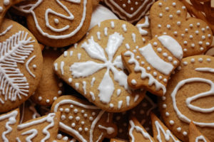 Switzerland Christmas Food & Tradition: celebrate Christmas like the Swiss