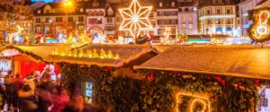Switzerland Christmas Holidays: Public Holidays to plan Your Visit