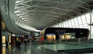 Inside Switzerland Airport: Busiest Practical Switzerland Airport