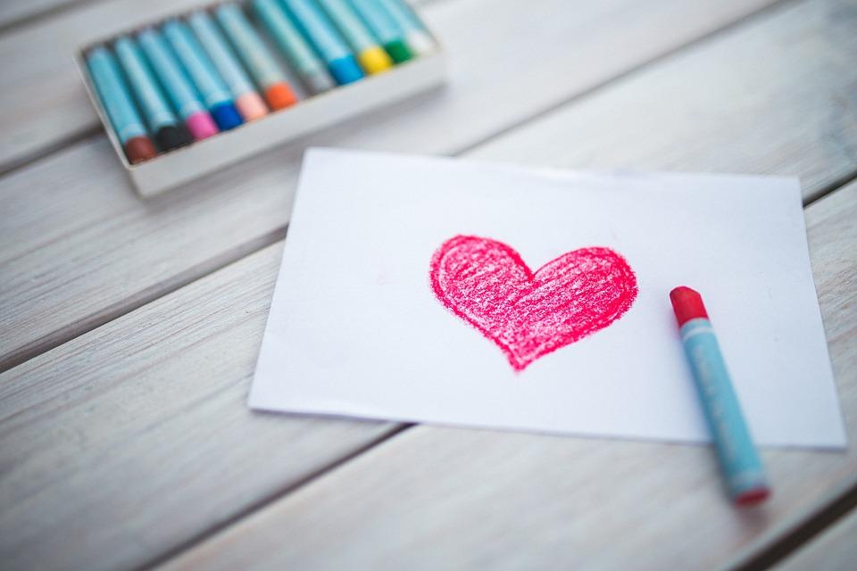30+ Creative Homemade Valentines Day Ideas