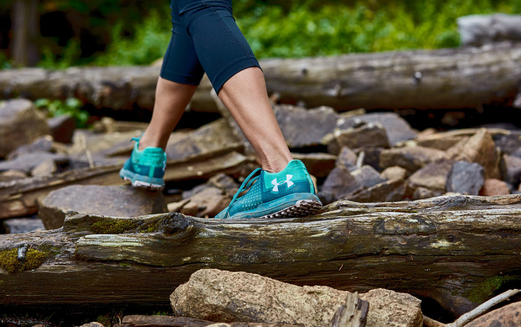 Faster Recovery Options for Runners | Exercises and Yoga