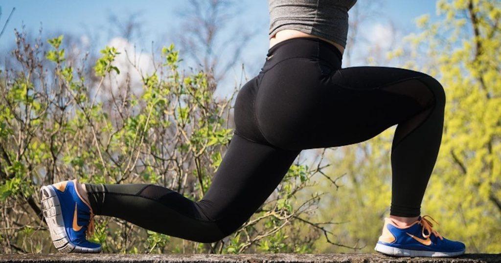 Ultra Running Plyometrics for trail running #Top 5 exercises