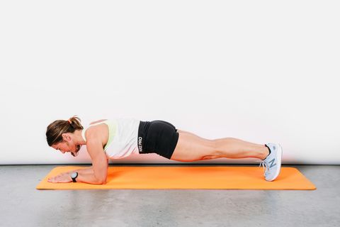 Exercises for Tight Hamstrings | Hamstring Pain Relief