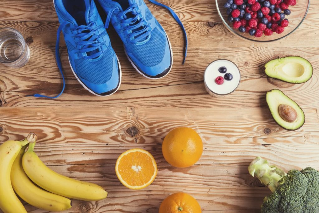 #9 Best Foods for Runners: Boost Your Performance