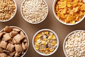 #15 Super Healthy & Best Foods For Runners: Grocery List for Extra Mileage