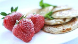 #10 Best Foods for Runners to Refuel, Relax and Recover Fast