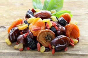 #15 Eat Right Energy Foods for Running: Combat Exhaustion and Keep On Track