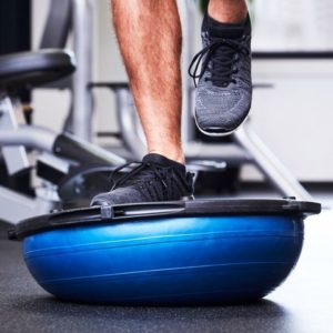 8 Ankle Strengthening Exercises to Prevent Injury: No Weak and wobbly ankles