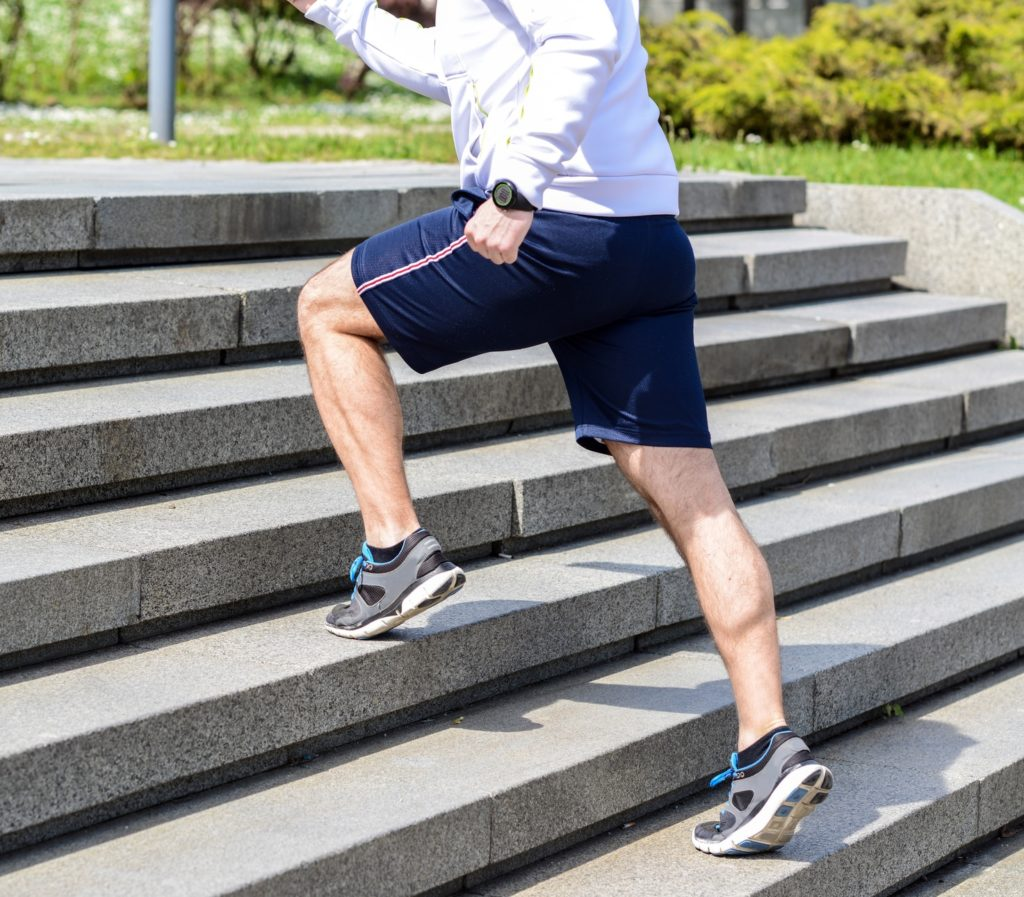 8 Essential Foot Strengthening Exercises For Runners: Boost your running speed, power, and mobility