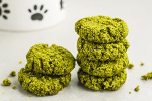 Ultra-nutritious Food for your Furry Friends – fiber, vitamins, minerals, and antioxidants ...