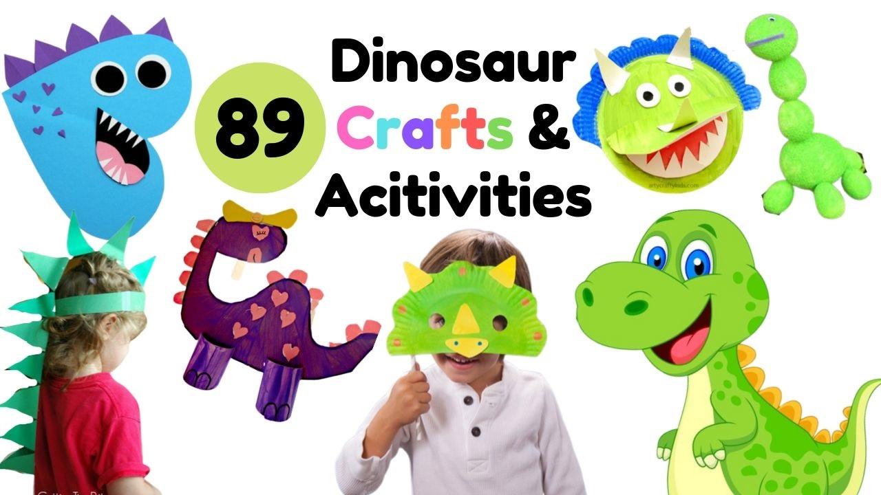 Amazon.com: Alex Discover Paper Bag Puppets Kids Art and Craft ... | 720x1280